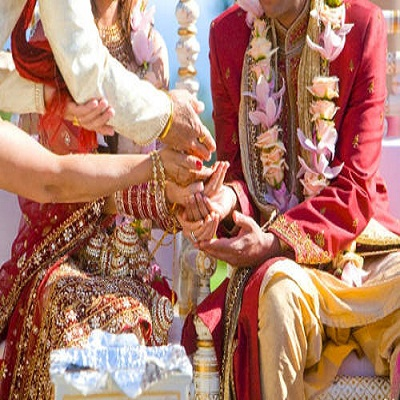 marriage-registration-in-Bulandshahr